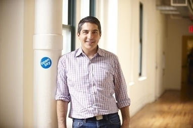 Four Years And $50 Million Later, Has OpenSky Cracked The Code For Social Commerce?   Social Selling Strategies   Scoop.it