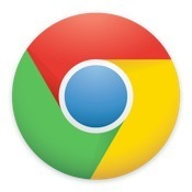 Google Chrome Browser, Google Drive Coming to iOS - Mac Rumors | Chromebooks in K12 Education | Scoop.it