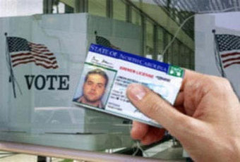 Lessons learned on Voter ID | NC Policy Watch | Current Events and History | Scoop.it