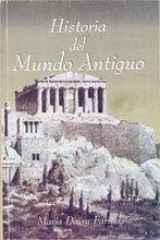 Historia del Mundo Antiguo (Libro) - EcuRed | Historia del mundo antiguo | Scoop.it