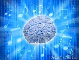 The Brain of a Musician | Opera & Classical Music News | Scoop.it