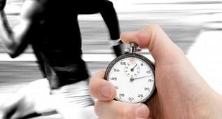 Se préparer mentalement avec la sophrologie | CROPS |Préparation Mentale | Relaxation Dynamique | Scoop.it