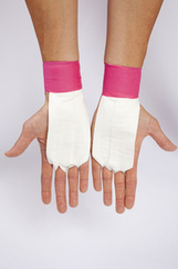 Handgrips - Wicked Fitness Accessories | Wicked Fitness Accessories | Scoop.it