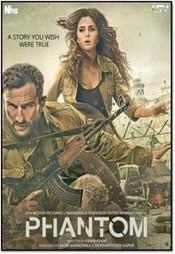Phantom (2015) | Watch Full Movie Online Free | Watch Full Hindi Movies Online Free | Movies80.com | Scoop.it