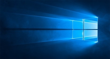 Windows 10 installed on 75 million devices after just a month of availability | Windows 8 - CompuSpace | Scoop.it