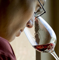 Holy sh*t: Australia approves laxative agent in wine | @FoodMeditations Time | Scoop.it