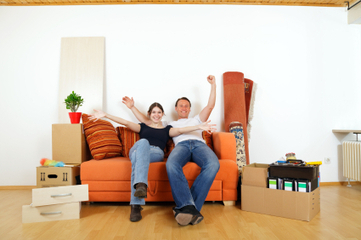 Man with a Van Services vs Removals Company | LondonManAndVan | Android and iPhone | Scoop.it