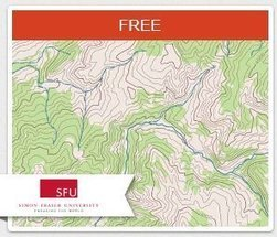 Free Introduction to GIS Course - GIS Lounge | Modern Cartographer | Scoop.it