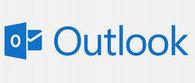 Microsoft inicia la migración de 300 millones de cuentas de Hotmail... | La Leonera | Scoop.it