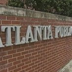 11 of 12 defendants in Atlanta schools case found guilty - I Take LIBERTY With My Coffee | Coffee Party Feminists | Scoop.it