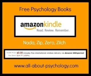 The Free Psychology Books Initiative | Evidence Based Practice in Social Work | Scoop.it