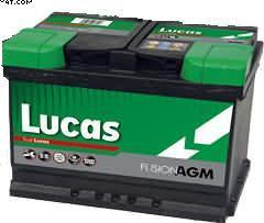 Sailing and other joys of life: New AGM Batteries   All about batteries   Scoop.it