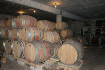 Jamet, emblème de la Côte Rôtie | Veille sur le vin | Scoop.it