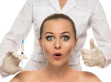 Which is better: Botox or Dermal Fillers?   Your Beauty Advisor   Beauty Best Friend   Your Beauty Advisor   Scoop.it