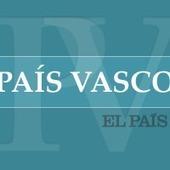 Euskadi es la comunidad donde menos bajó el paro en abril - El País.com (España) | Empleo | Scoop.it