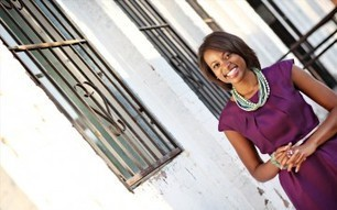 Switching Gears: A Young Entrepreneur's Journey to Success | news book | Scoop.it