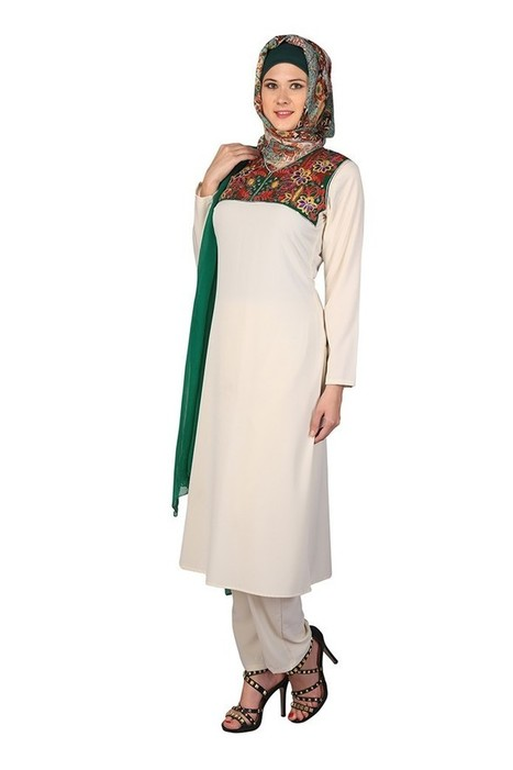 Online shopping muslim clothes