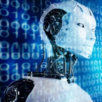 Brace yourselves, Singularity is inevitable: Andrew McAfee | technological unemployment | Scoop.it
