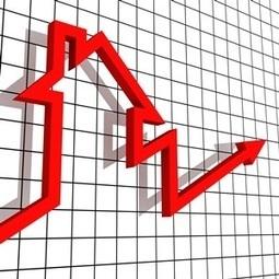 Les prix des énergies encore à la hausse et pour un moment | Les News et moi | Scoop.it