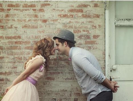 Love And Broken Relationships | Love Quotes: Love moments of Intimacy | My Love and Broken Relationships | Scoop.it