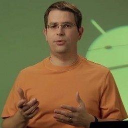 Matt Cutts dit pourquoi un site peut perdre son PageRank | Everything you need… | Scoop.it