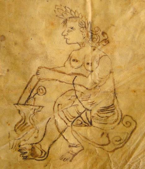 Divers actes intéressants ou curieux relevés aux Archives départementales de l'Hérault | Nos Racines | Scoop.it