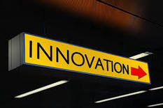 Innovation is the easiest thing you'll do — SBR Members Site | Tips for leaders | Scoop.it