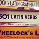 In defence of Latin | Reasons to learn Latin and Classics | Scoop.it
