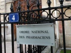 JIM - La réponse du berger (l'Ordre des pharmaciens) à la bergère, (l'Autorité de la concurrence) | Médicaments Pharmacie et Pharmacien | Scoop.it