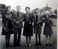 Madeleine: les débuts à Madrid (1943-1948) | | Ca m'interpelle... | Scoop.it