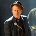 Tom Waits to Appear on 'The Simpsons' | WNMC Music | Scoop.it