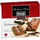 Low Carb, Sugar Free Chocolate Dream Protein Bars | Health and Fitness | Scoop.it