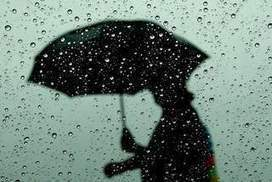 Brisbane set for drenching as severe weather warning issued | Daniel.F-GeogLog | Scoop.it