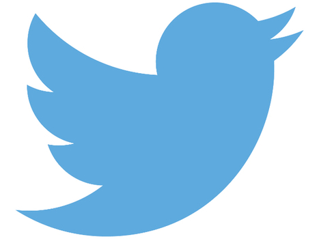 Twitter va-t-il bientôt nous montrer le nombre de vues de chaque tweet ? | Fredzone | Clic France | Scoop.it