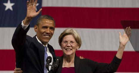 President Obama Just Took a Major Step to Combat Student Loan Debt   Politics   Scoop.it