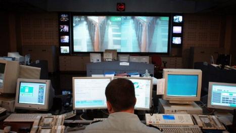 La surveillance va exploser, son prix aussi - Le Matin Online | Timothée Petit | Scoop.it