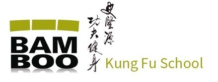 The Foundation of Kung Fu - Bamboo Kung Fu | YENIUS | Scoop.it