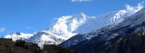 Tour Beijing Lhasa Kathmandu, Beijing Tour, Lhasa Tour, Kathmandu | Ancient city | Scoop.it