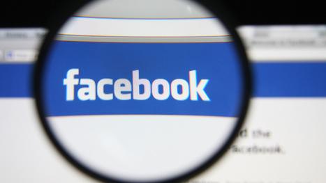 How To Make Your Social Media Accounts (Almost) Unhackable | LibertyE Global Renaissance | Scoop.it