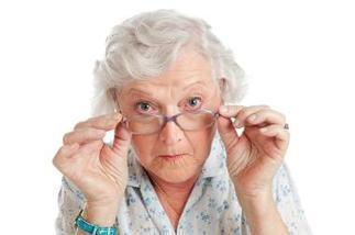 Saiba como as novas regras da CES vão afetar a sua pensão - Saldo Positivo | Fiscalidade & Banca | Scoop.it