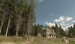 Vivre à nouveau en milieu rural : un exemple québécois | Flipped teaching | Scoop.it