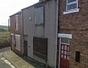 Appartement à vendre pour... 501£ ! - Insolite | Funny News | Scoop.it