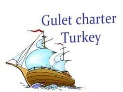 Top Super yacht charter turke | Business | Scoop.it