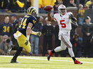 Buckeyes hope improvement of offense is evident against Florida | Ohio State football | Scoop.it