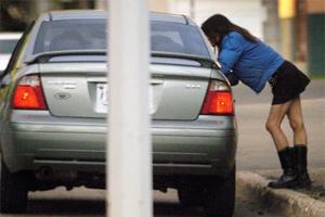 Prostitution: Oui pour contester la constitutionnalité du Code criminel | Droit Inc. | #Prostitution : #sexwork is work ! | Scoop.it