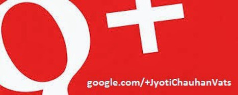 How to Gain More Followers On Google Plus To Increase Your Business Reachability | Updateland | Scoop.it