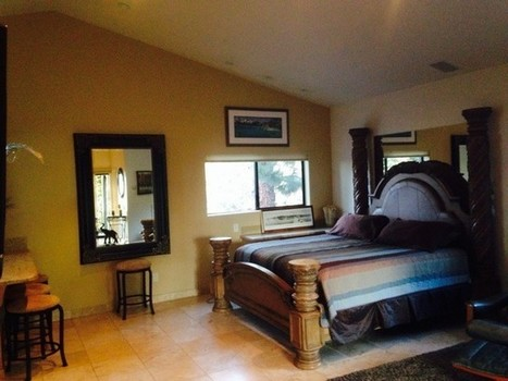 Viable Vacation Rentals at Lake Tahoe Luxury Homes — Unleash Yourself!   Lake Tahoe Luxury Vacation Rentals   Scoop.it