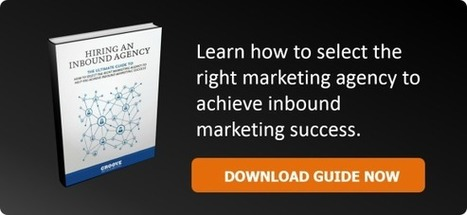How to Build an Online Sales Funnel to Nurture Your Leads   Demand Generation in B2B   Scoop.it