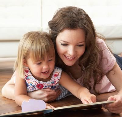 Como estimular o hábito de leitura das crianças - CRESCER | Português | Scoop.it