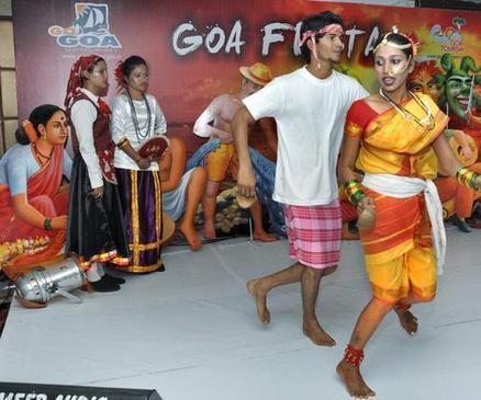 Goa offers special packages to woo tourists - Hindu Business Line | Travel to Goa | Scoop.it